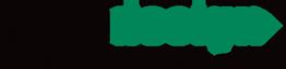 Logo von PRO DESIGN Electronic GmbH